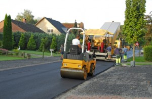 Check out these tips for property managers to budget needs for asphalt paving and repairs.