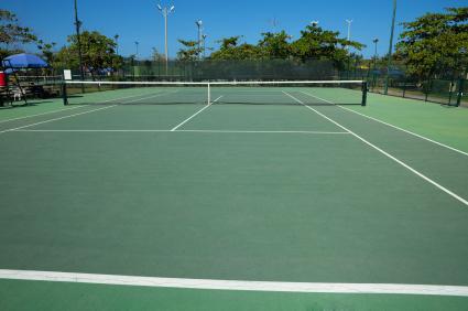 Tennis-Court-Acrylic-Coating