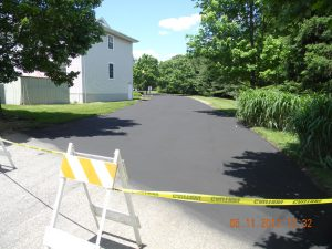 Learn more about the milling and paving process.