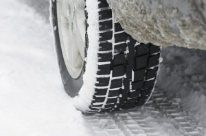 asphalt-maintenance-winter